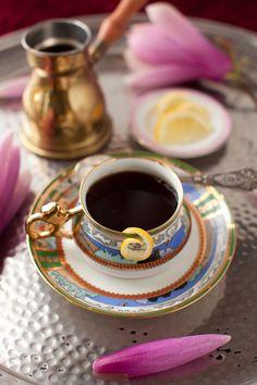 espresso - cafes coffee aroma ....