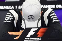 ルイス・ハミルトン、F1スペインGP後に「メルセデスを出ていく」と脅迫?  [F1 / Formula 1]