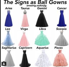Who's Talking About Sagittarius Horoscope and Why You Need to Be Worried – Horoscopes & Astrology Zodiac Star Signs Zodiac Signs Sagittarius, Zodiac Star Signs, Zodiac Horoscope, Sagittarius And Capricorn, Gemini And Cancer, Leo Zodiac, My Zodiac Sign, Pretty Dresses, Beautiful Dresses