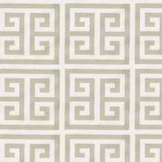 Taupe Towers Fabric by the Yard #carouseldesigns