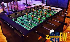 Underdoggs Sports Bar and Grill Games   Bangalore