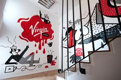 Virgin Mobile Poland 2015