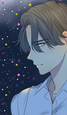 Webtoon Amazing Drawings, Webtoon, 2d, Anime Art, Fanart, Lovers, Wallpapers, Random, Cute