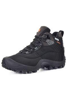 Women XPETI waterproof hiking trails boo Hiking Boots Women, Hiking Trails, Beautiful, Shoes, Collection, Products, Fashion, Moda, Zapatos