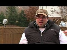 Parental Guidance: Andy Fickman Interview --  -- http://wtch.it/pTxXN