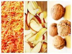 Acest amestec nutritiv din legume, fructe, nuci, cereale și miere este foarte util pentru un organism slăbit, și pentru întărirea sistemului imunitar. Rețeta aparține profesorului dr. univ. Constantin Milică Cancer, Health Fitness, Healthy, Health, Fitness, Health And Fitness