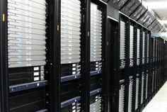 Apple Reveals Plans Of A Green Data Center - The Tech Journal Best Minecraft Servers, Minecraft Server Hosting, Cool Technology, Technology Gadgets, Data Center Design, Innovation Management, Virtual Private Server, Server Rack, Old Computers