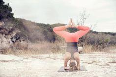 Here to create: adidas + Wanderlust  #ywa #yogawithadriene #wanderlust #adidas #adidaswomen #heretocreate