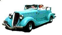 Auto Que Viene Y Va Gif 216 122 Car Animation Toy Car Free Cars