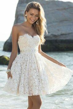fashion white - #hair - hairstyle #girl