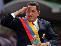 hugo http://thesexypolitico.com/2012/07/19/hugo-chavez-friend-or-foe/