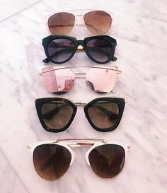 Shop Your Screenshots™ with LIKEtoKNOW.it, a shopping discovery app that allows you to instantly shop your favorite influencer pics across social media and the mobile web. Round Lens Sunglasses, Flat Top Sunglasses, Cute Sunglasses, Cat Eye Sunglasses, Sunglasses Women, Sunnies, Vintage Sunglasses, Fake Glasses, Glasses Frames