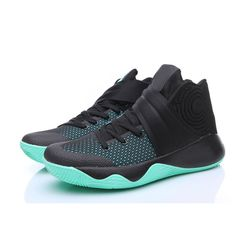 41440f89a16 Wholesale Cheap K I  basketball shoes men s shoes star elite wear  sneakers  for men Gym
