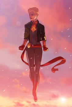 Artwork of Stephen Byrne : Photo