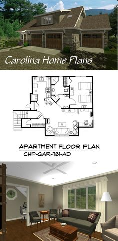 Beaver homes and cottages if possible have higher terrain for Walk up apartment floor plans
