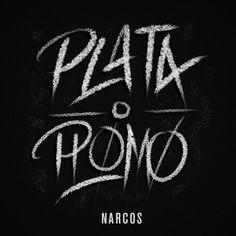 Netflix hit series NARCOS are inviting creators from around the world to design official merchandise. Narcos Poster, Pablo Escobar Frases, Pablo Emilio Escobar, Ichigo Y Rukia, Catrina Tattoo, Gangsta Tattoos, Tattoo Templates, Samantha Photos, Graffiti Drawing