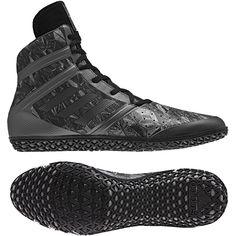 5e001eb023f3 Adidas Impact (Black Fractal Print). Wrestling MomWrestling ShoesWrestling  ...