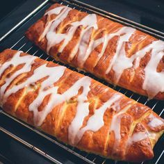 Sweet Pastries, Bread And Pastries, Baking Recipes, Cake Recipes, Cook N, Danish Food, Tea Sandwiches, Bakery Cakes, Fabulous Foods