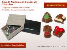 ¿Busca una manera única para sorprender a la familia en la Navidad? Estamos preparando las ofertas más dulces ... :) http://www.mysweets4u.com/es/?o=2,5,44,49,4,0