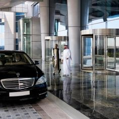 Sisters_in_travel-JW_Marriott_Marquis_Dubai-Arrival_Experience16