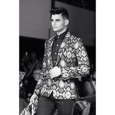 #vancouver #fashion #fashionweek #vfw #vancouverfashionweek #canada