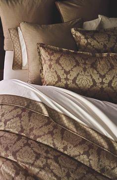 Luxury Egyptian Cotton Cot Pillow Nursery Junior Baby Toddler Kids Bedding New