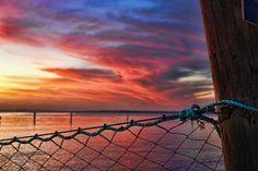 #19 Sunrise, Coast, Celestial, Outdoor, Outdoors, Sunrises, Sunrise Photography, The Great Outdoors, Rising Sun
