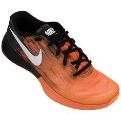 Acabei de visitar o produto Tênis Nike Hyperspeed TR