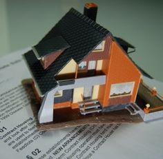Mercato immobiliare.