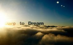 If you like these beautiful quotes about dreams then please do comment about this which is very important for us. These are Best Dream Quotes For you. Just Dream, Dream Life, Live Life, Transformers, Self Compassion, Positive Outlook, Dream Quotes, Staying Positive, Dares