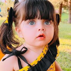 Cute Baby Girl Photos, Beautiful Baby Pictures, Cute Kids Pics, Cute Boy Photo, Cute Baby Pictures, Beautiful Babies, Cute Chinese Baby, Cute Baby Girl Wallpaper, Baby Girl Birthday Dress