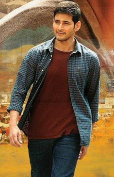New Training Mahesh babu Amazing Pic collection 2 Indian Actresses, Actors & Actresses, Mahesh Babu Wallpapers, Vijay Actor, Indian Star, Indian Celebrities, Bollywood Celebrities, Actors Images, Girl Attitude