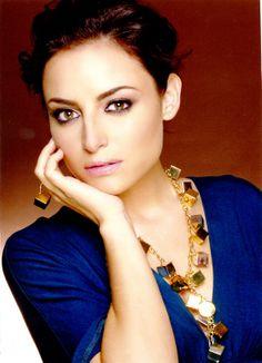 Lucero actress dating women 7
