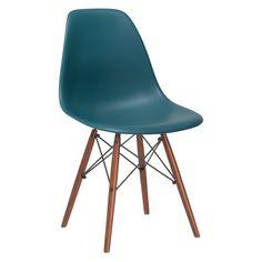 https://www.allmodern.com/Langley-Street-Quintus-Side-Chair-LGLY5248.html?ds=77098