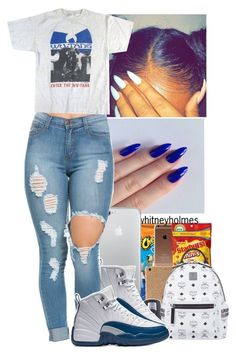 """""""Drake~Wu-Tang Forever"""" by jasmine1164 ❤ liked on Polyvore"""