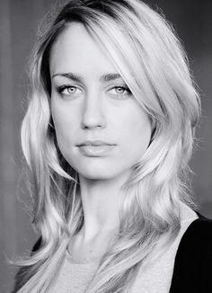 Ruta Gedmintas as Danielle Belasco, a hunter who gets saddled with keeping an eye on Nik when she disobeys the Powers That Be.   https://www.amazon.com/Seven-Devils-Stephanie-Rabig-ebook/dp/B00NCGWKS4/