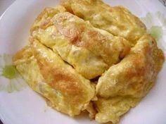 Hakka Dishes 客家女人必須學會的10道拿手菜!