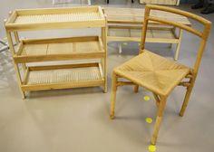 La collection Viktigt de Ikea