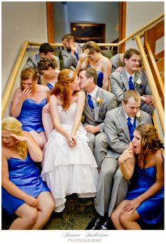 Ashleigh + Justin - Liscombe Lodge Wedding - #NovaScotia #LiscombeLodge - Ariane Anderson Photography & Design | www.arianeanderson.com - Nova Scotia Wedding Photographer, Halifax Wedding Photographer, Annapolis Valley Wedding Photographer