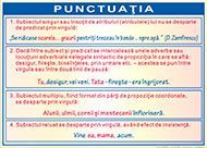 PLANSE LIMBA ROMANA | ROTAREXIM S.A. | Magazin virtual | Categorie produse Kids Education, Sad, Parenting, Classroom, School, Roman, Alphabet, Languages, Literatura