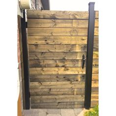 7 Best Slipfence Images In 2018 Fencing Exterior Outdoors