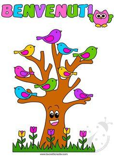 benvenuti-uccellini.jpg 591×808 pixel