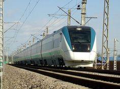 tajikistan transportation