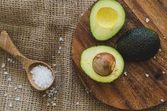 Heimisches Superfood: 10 Top gesunde Lebensmittel, die Eure Gesundheit boosten