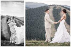 http://timdoddphotography.com/blog/wp-content/uploads/2012/08/Tyler-and-Ellie-Keystone-Colorado-wedding-Tim-Dodd-Photography-Cedar-Falls-Waterloo-Iowa-35.jpg