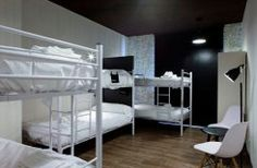 Room007 - Ventura - Fotos