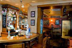 Vous êtes à la recherche d'un pub irlandais sur bordeaux ? Retrouvez notre liste et nos avis sur chacun des pubs testés par nos soins
