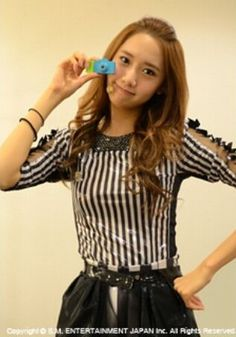 snsd 2nd japan tour yoona Come visit kpopcity.net for the largest discount fashion store in the world!!