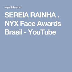 Make sereia - Lorelay Fox
