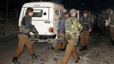 Security forces gun down two LeT terrorists in J&K - http://odishasamaya.com/news/india/security-forces-gun-down-two-let-terrorists-in-jk/70656